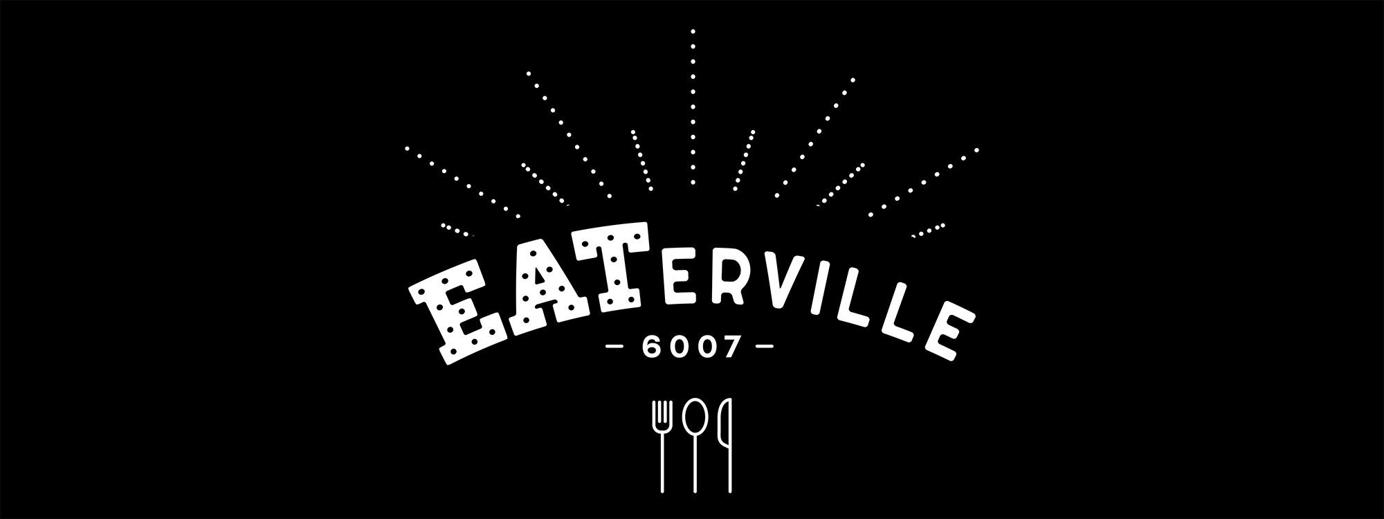 Eaterrville-BG