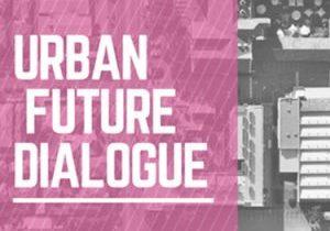 Blog-banner-of-URBAN-FUTURE-centre